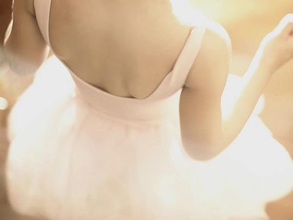 婚活ファッションのポイントは「お嫁さんにしたい」清楚さ
