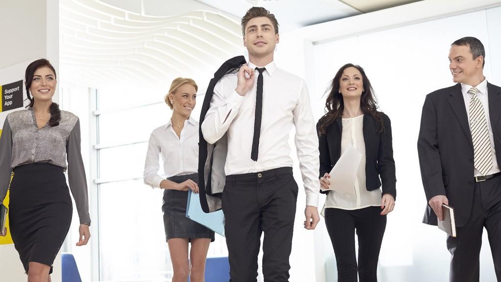 結婚が仕事に与える3つのポジティブな影響