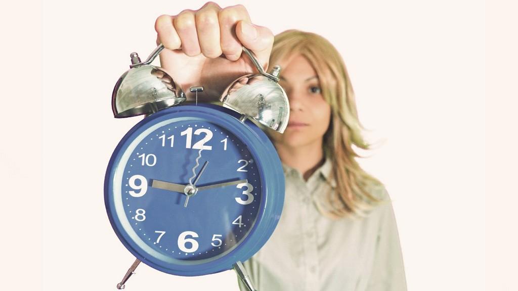 婚活のための時間をつくる3つのTIPS