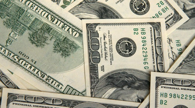 安心して婚活・結婚するのに目安となる年収は、ズバリ400万円!