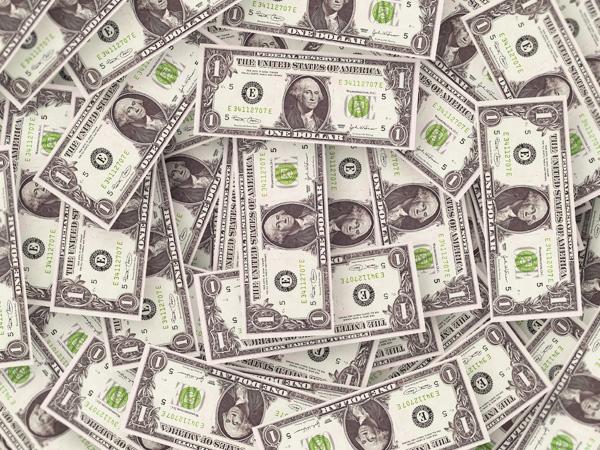 平均所得は537万円。2世帯に1世帯が432万円以下
