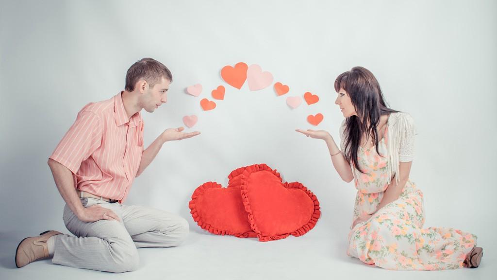 婚活パーティーってどうなの? イベントの流れをチェックしよう