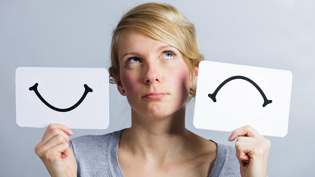 婚活女性が口に出してはいけない意外なNGワード3選