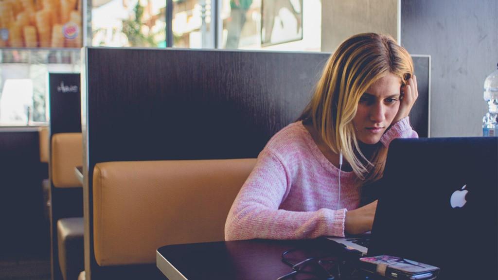 「恋人と別れてつらい……」失恋ユーザーを思いやるFacebookの新機能