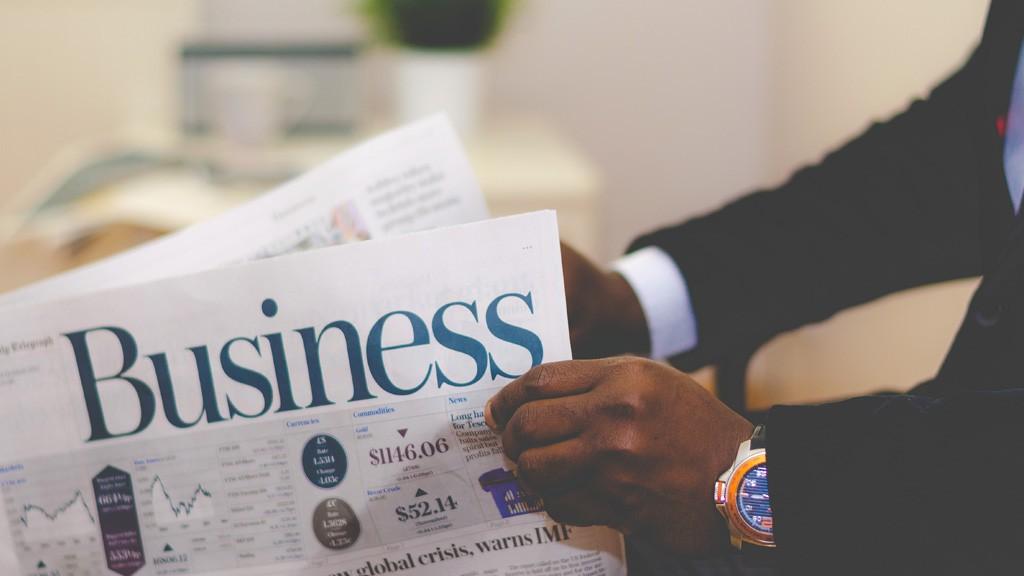 婚活偏差値が高い企業ランキング