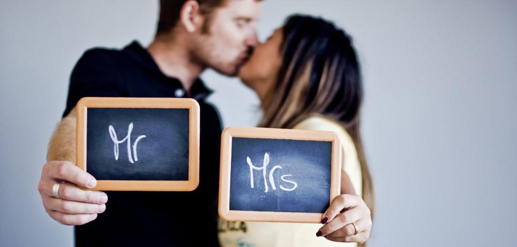 DNA検査で相性を探る。海外で広がる新手の婚活サービス!
