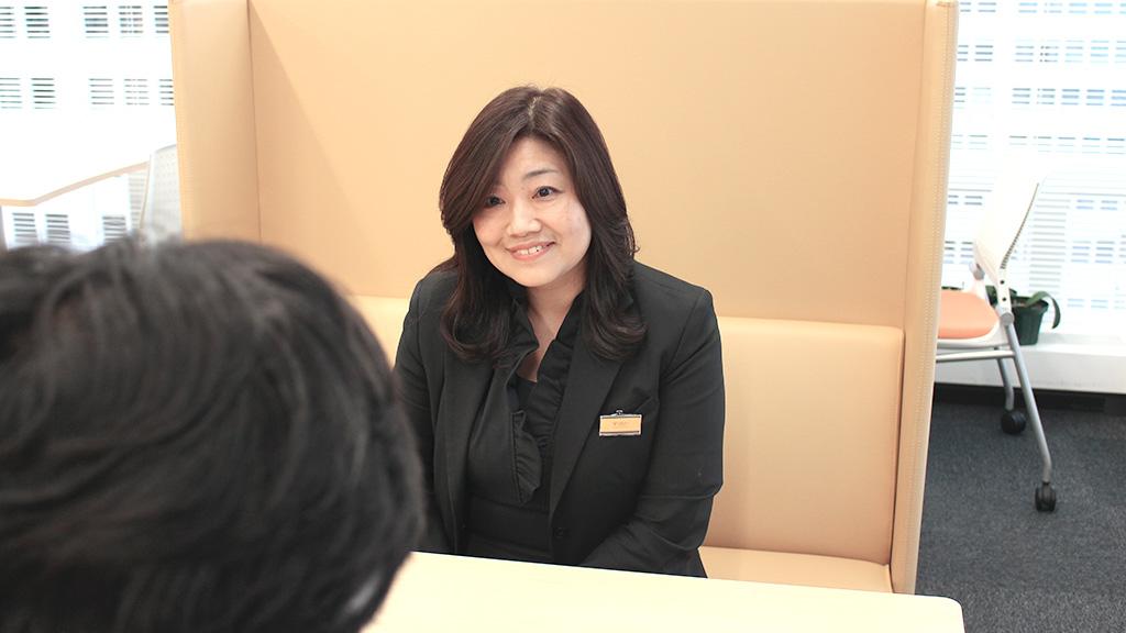udagawa2