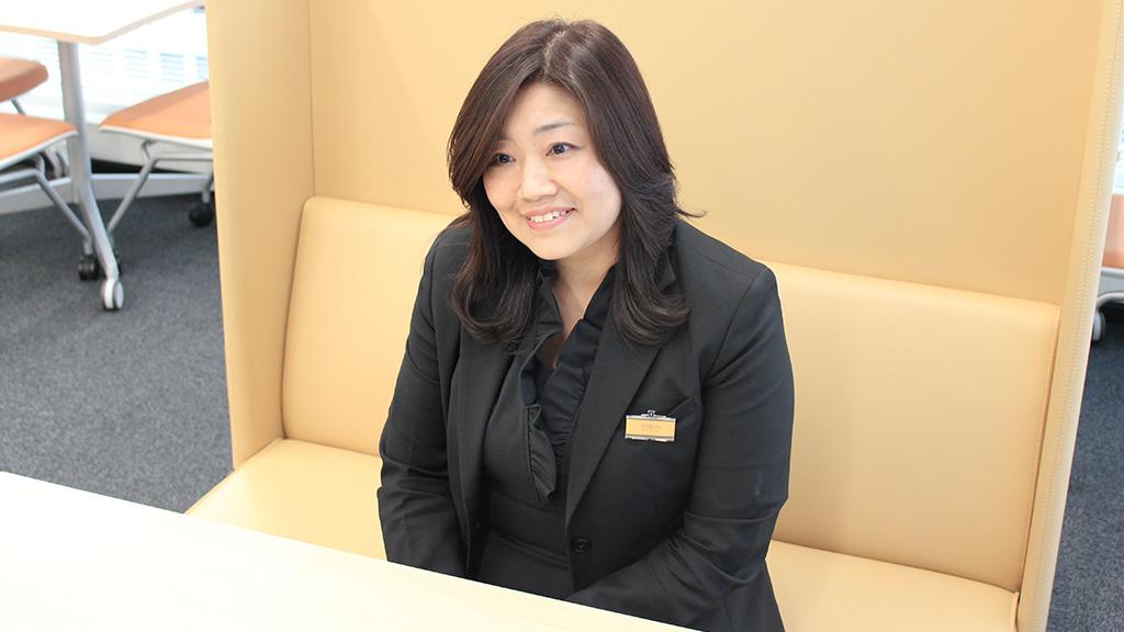udagawa3