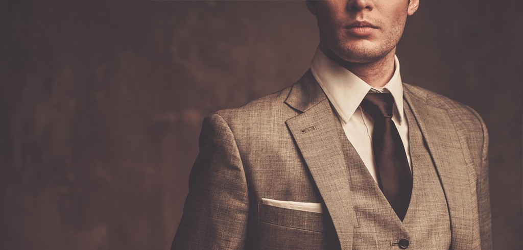 年収800万円以上の高収入男性ほど、結婚相談所を利用すべき3つの理由