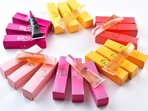 Sweet-Lip