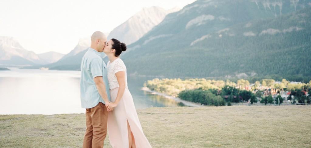 結婚はした方が得?法律婚と大きく変わらない事実婚という選択肢