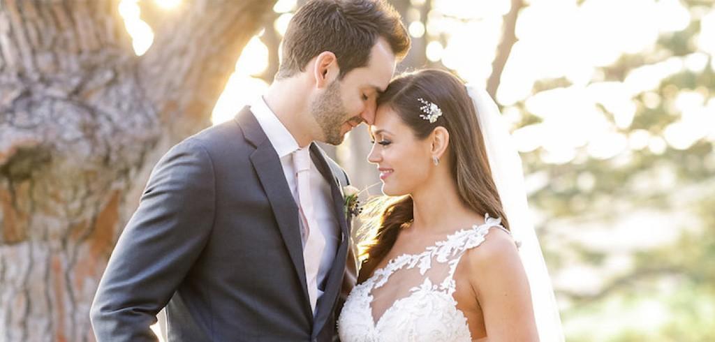 3カ月で100人に会って結婚! その経験のレポート婚活本が話題に