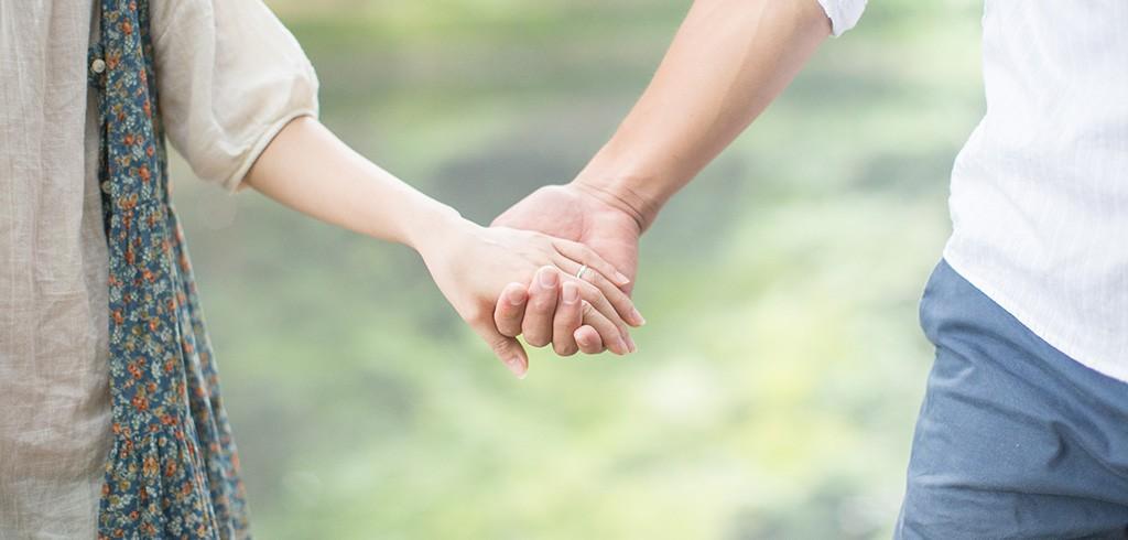 人口減を食い止めろ 自治体による婚活サポート、成功のカギとは