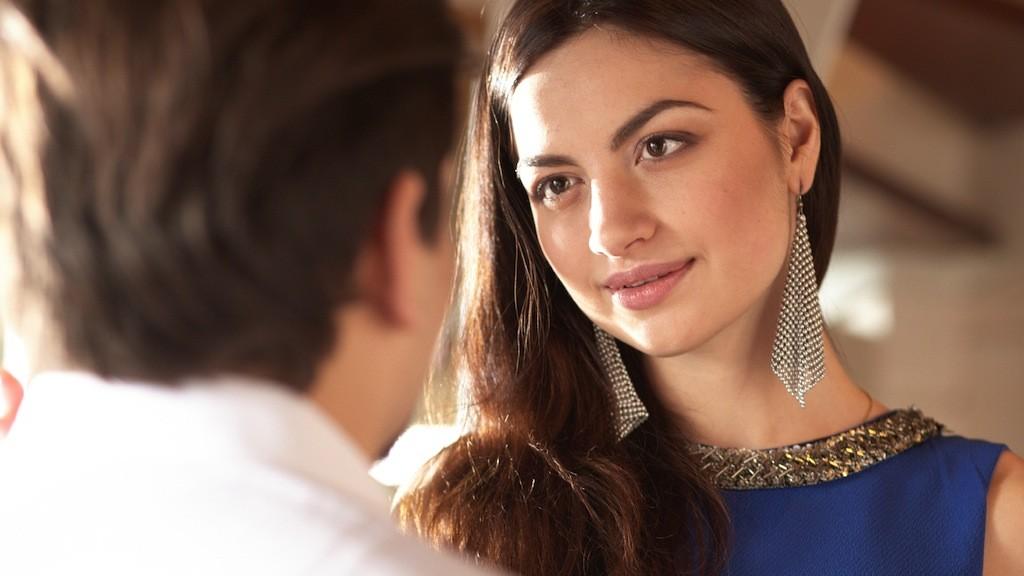 公務員や医者の男性と結婚するにはどうすべき? 職業別の婚活対策