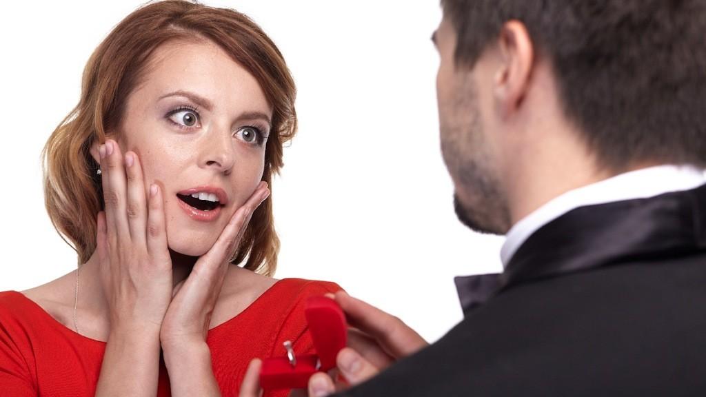 意外な所に落とし穴、モテる快感がやめられない婚活中毒って?