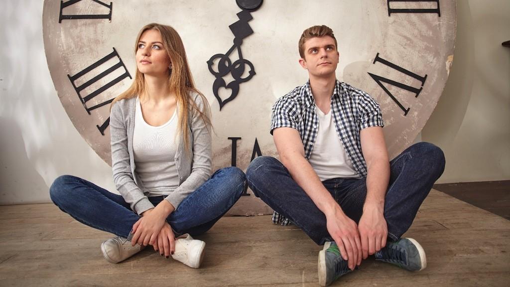 恋人と夫婦、恋愛と結婚の違いって何だろう