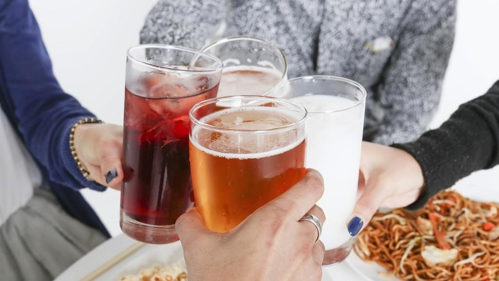 婚活/お見合いパーティーで会話を盛り上げる3つのコツ