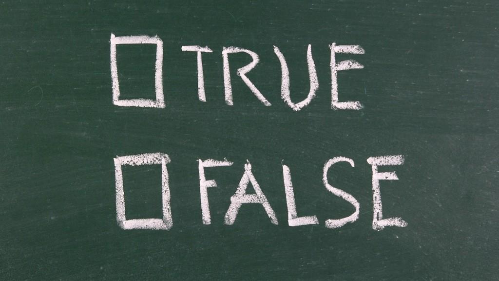 婚活で年収のウソはつける? 虚偽の申告を見抜く方法