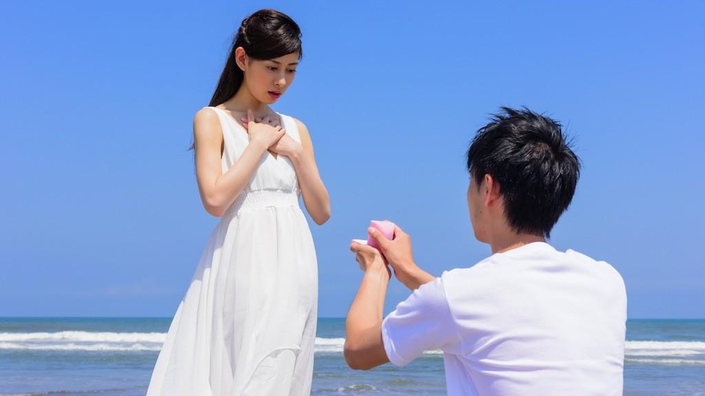 浮気発覚で別れた彼からプロポーズ。猛反対のパパをどう説得した?