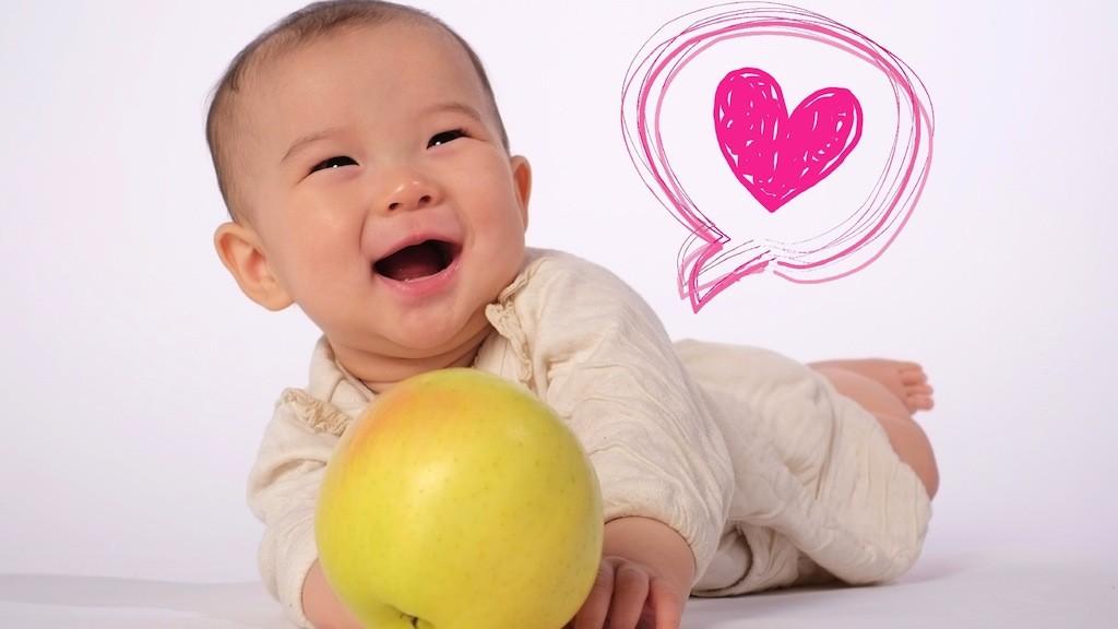 出会いから子育てまで、積極的な千葉県浦安市の少子化対策