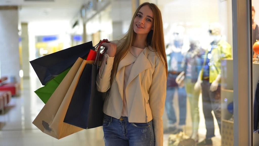婚活で使えるお手頃価格のファッションブランド――女性編