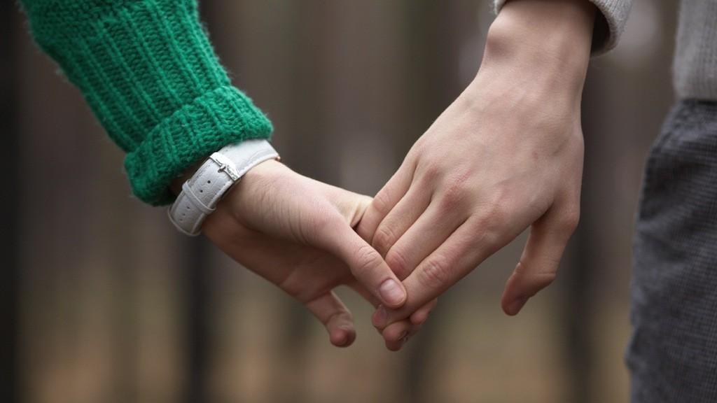 """結婚してくれないなら別れる――女性の""""奥の手""""で結婚できるの?"""