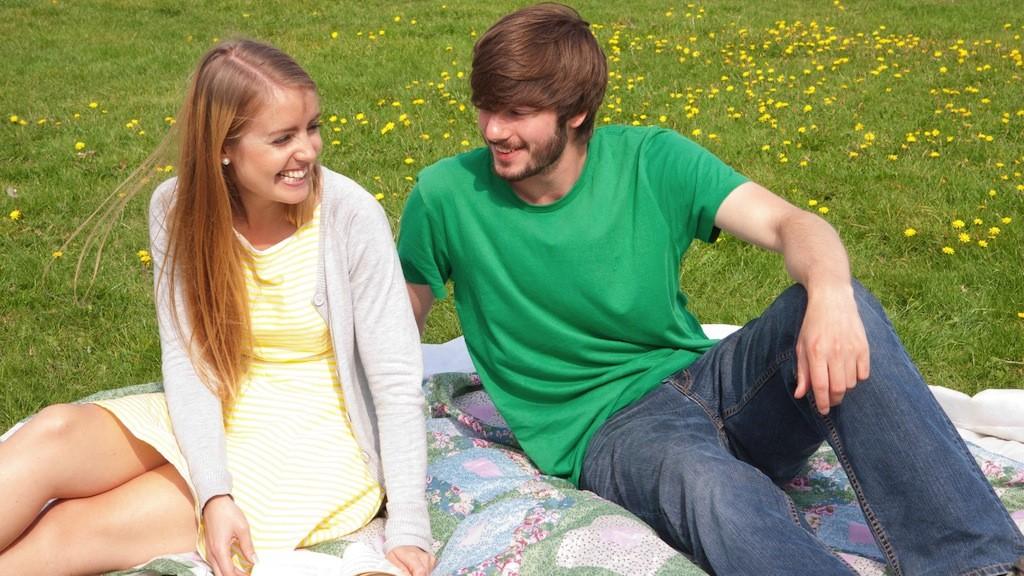 婚活で迎えるデート3回目、結婚を意識したら伝えておくべきこと