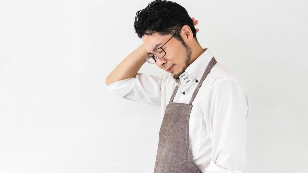"""5mmズレたらダメ! 結婚を遠ざけるあるモテ男の""""こじらせ癖"""""""