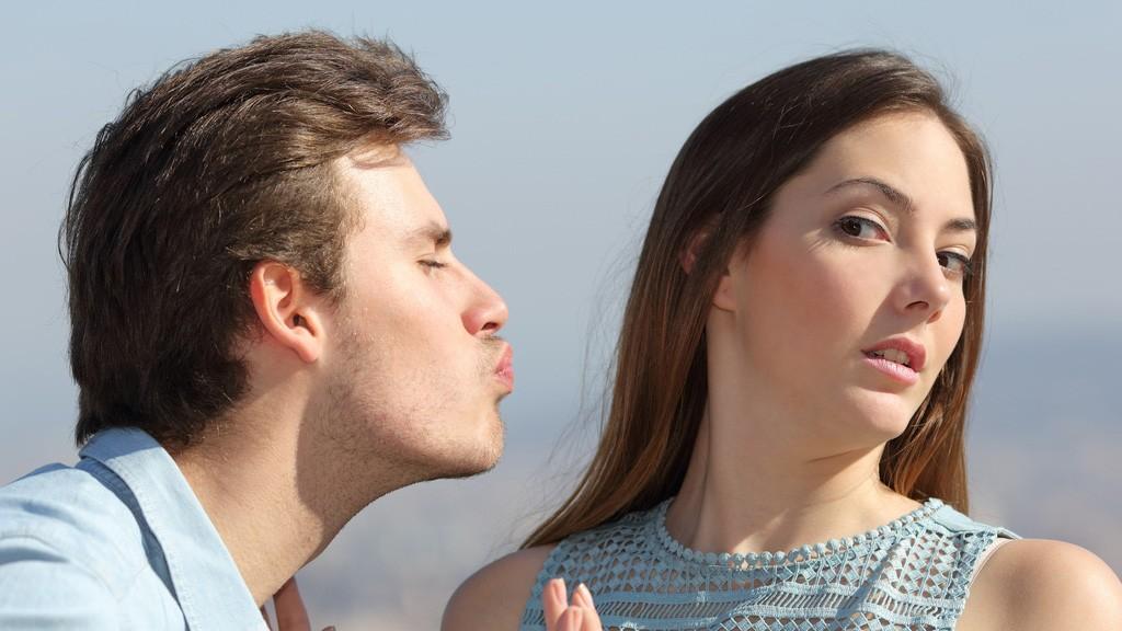 第一印象は3秒で決まる! 婚活で女性と会う前には「清潔感」に要注意