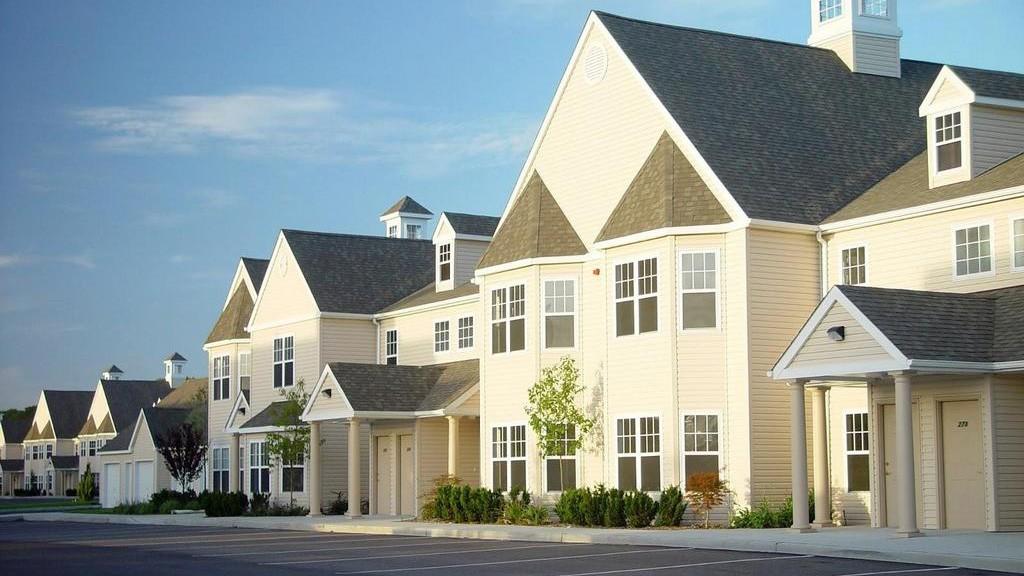 調査データからわかる新居の選び方