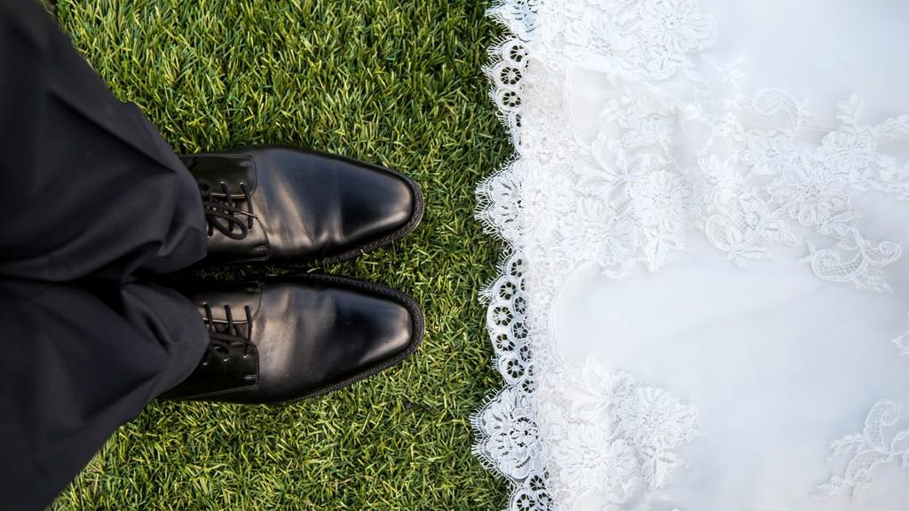 あいさつ、顔合わせ、結納、結婚式。覚えておきたい結婚までの進め方