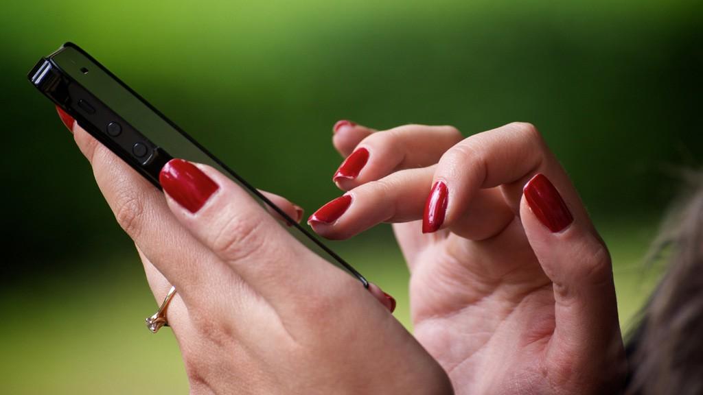 メールの返信率をググッと上げるテクニック