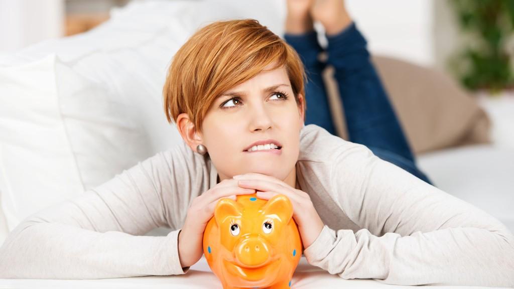 惜しまずお金をかけるべき、3つの使い道