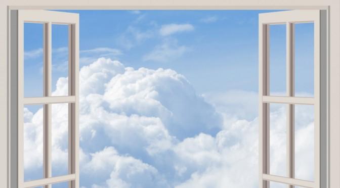"""オフィスの""""空気""""を変えると、業務効率を改善できる?"""