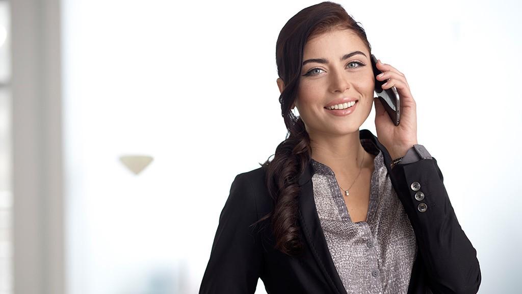専業主婦と共働き、どっちが幸せ?