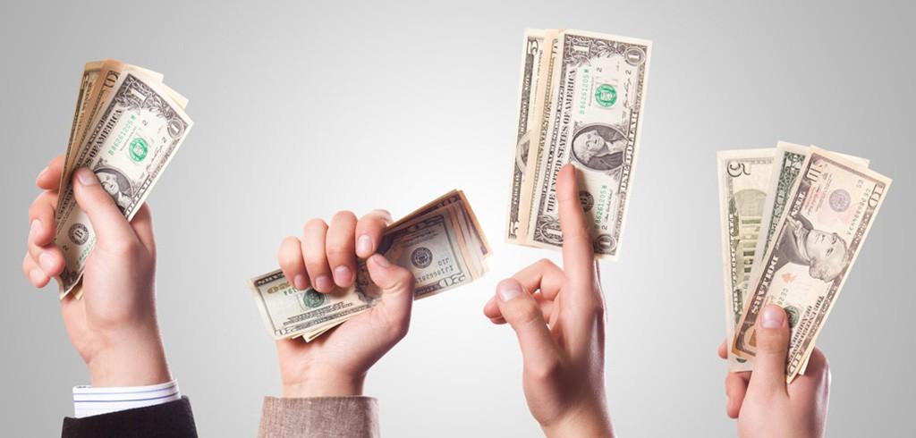 高卒時点で半数が「お金を管理する準備ができていない?」