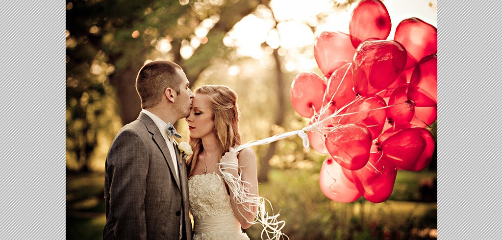 結婚後、妻の姓を名乗るセレブが増加中!?「愛の証」として妻の戸籍に?