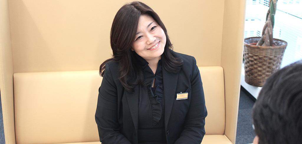 udagawaさん写真