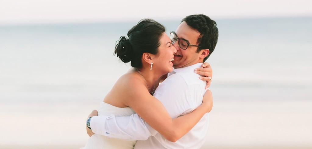 大人になると必要ない? 年齢重ねると告白なしカップル増加と判明