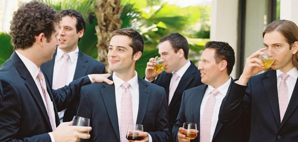 年収600万以上も高望みじゃない!? 高年収男性を見つけられる婚活術