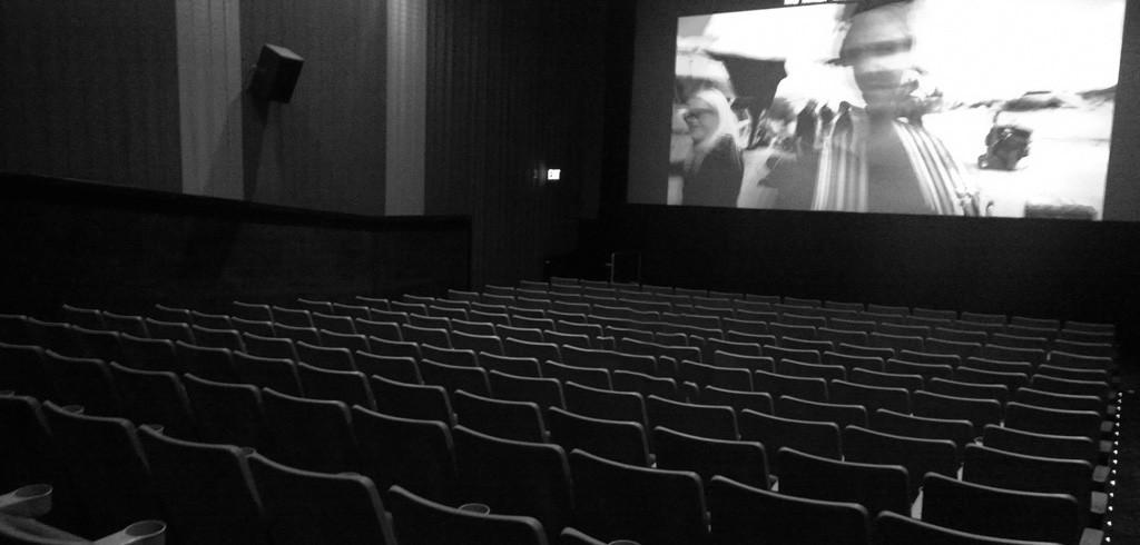 気まずい、話せない、寝る……初デートで映画館がダメな3つの理由