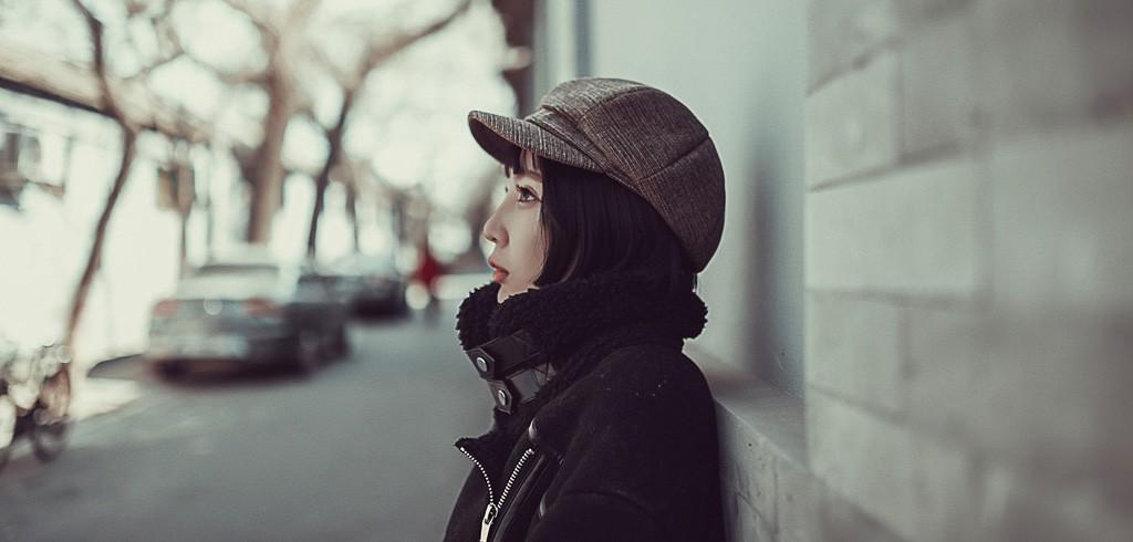 「恋愛が長続きしない」と嘆く女子は、しゃべり過ぎが原因かも