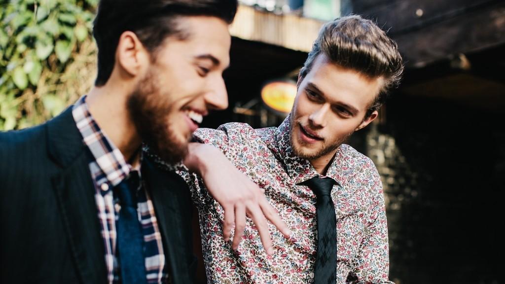 婚活での人気、男は職業・年収によって決まる?