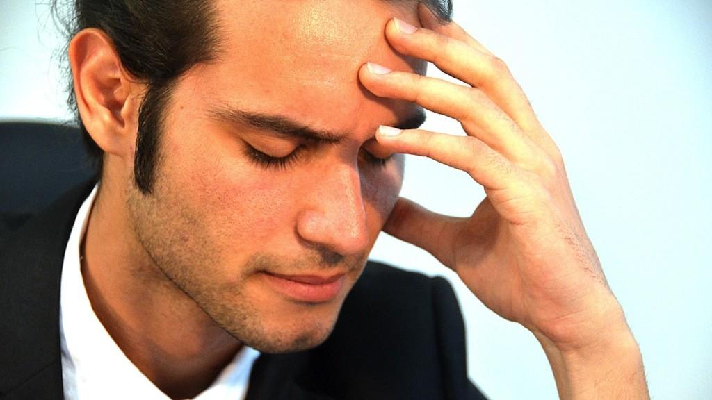 シフト制、遅番、夜勤、長時間労働――仕事が大変な男性向け婚活術
