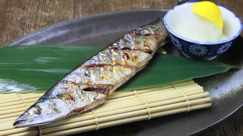 魚を正しく食べられないと婚活相手の印象が悪くなるって知ってた?