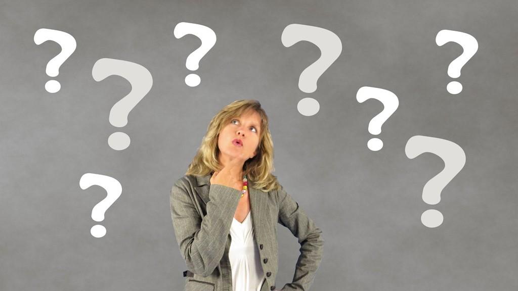 女性にとって29歳は魔の年齢! 仕事、恋愛、結婚、あなたはどうする?