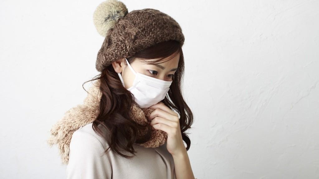 参加者全員、マスク着用必須――内面重視のお見合いパーティー