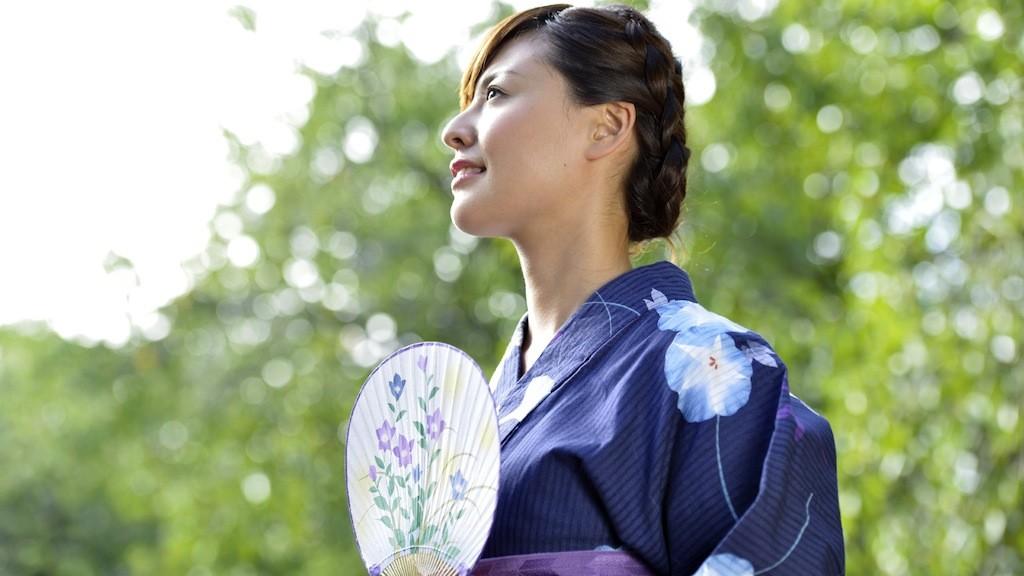 お山のディス婚ダンスツアー ~高知県の伝統行事が婚活イベントに~