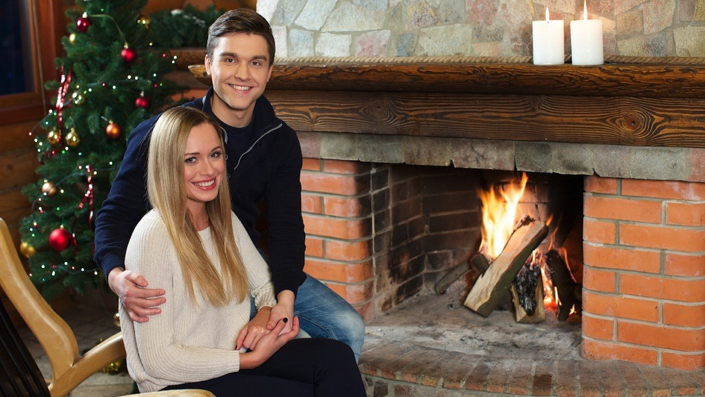 クリスマスまでに恋人をつくれる可能性は46%!?