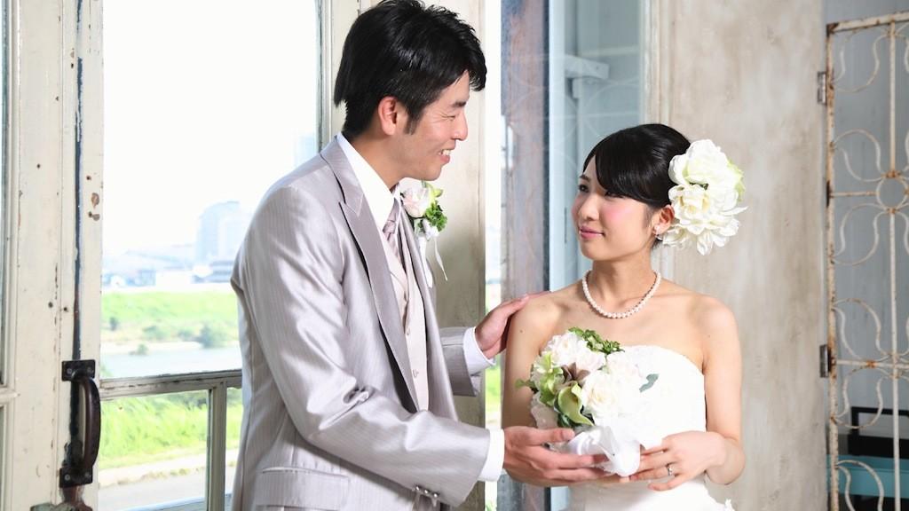 婚活経験談:相手のペースに合わせたやり取りで距離を縮めた2人